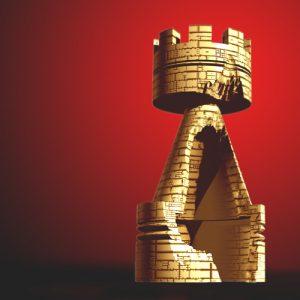 Imagen de una torre