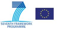 Logo Financiación FIDUCIA
