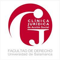 Clínica Jurídica de Acción Social de la Facultad de Derecho de la USAL