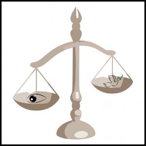 Logotipo Proyecto Terrorismo